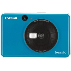 Фотоаппарат CANON Zoemini C Seaside Blue