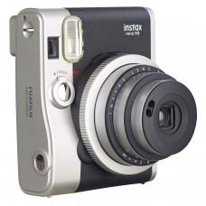 Фотоаппарат FUJI Instax Mini 90 Instant camera NC EX D