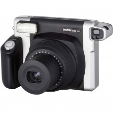 Фотоаппарат FUJI Instax WIDE 300 Instant camera