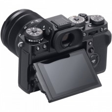 Фотоаппарат FUJIFILM X-T3 body Black (16588561)