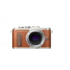 Фотоаппарат Olympus E-PL8 kit 14-42 + 40-150