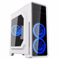 Корпус GameMax G561 White