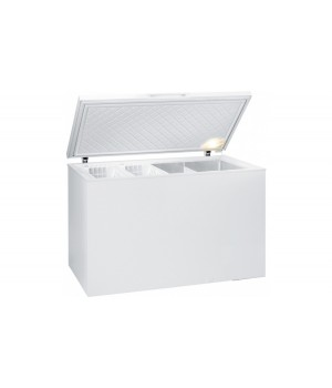 Морозильник Gorenje FH401IW