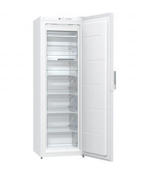 Морозильник Gorenje FN6192DHW