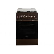 Комбинированная плита GRETA 1470-ГЭ-00 (BM)