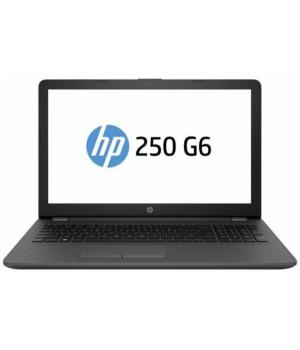 Ноутбук HP 250 G6 (4LT15EA)