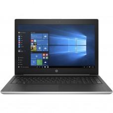 Ноутбук HP ProBook 450 G5 (4QW20ES)