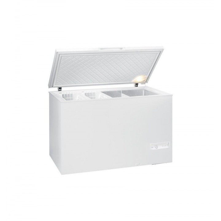 Морозильник Indesit OS 1A 300 H2