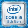 Процессор Intel Core i5-8500 LGA1151, 3.0GHz, Box (BX80684I58500)