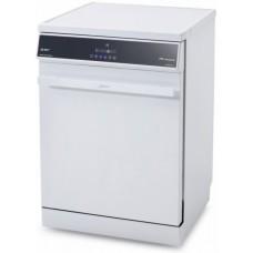 Посудомойка Kaiser S 6062 XL W