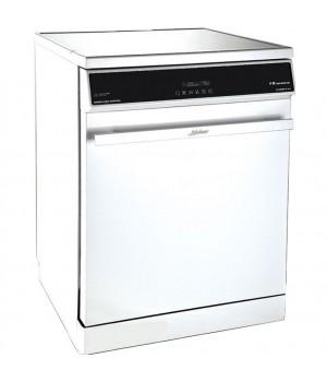Посудомойка Kaiser S 6086 XL W