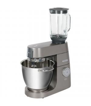 Кухонный Комбайн Kenwood KVL8320S Chef XL Titanium