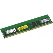 Оперативная память Kingston DDR4-2400 8192MB PC4-19200 (KVR24N17S8/8)