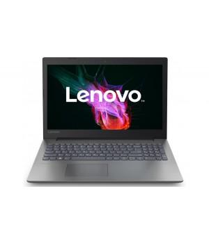 Ноутбук Lenovo IdeaPad 330-15AST  Onyx Black Суперцена!!!