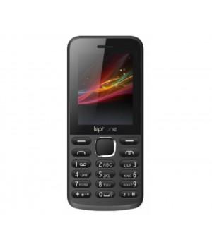 Телефон Lephone K7 Black