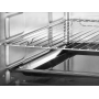 Электрическая печь LIBERTON LEO-380 Black