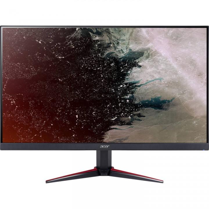 Монитор Acer Nitro VG240Ybmiix (UM.QV0EE.001)