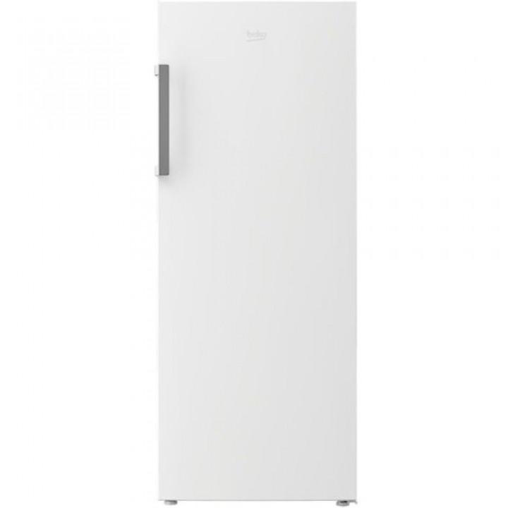 Морозильник Beko RFNE 200E20 W