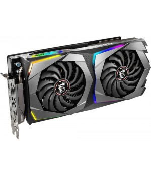 Видеокарта MSI GeForce RTX2070 8GB, 256bit, DDR6 Gaming (RTX 2070 GAMING 8G)