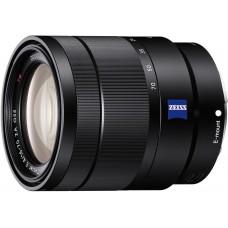 Объектив Sony 16-70mm f/4 OSS Carl Zeiss (SEL1670Z.AE)