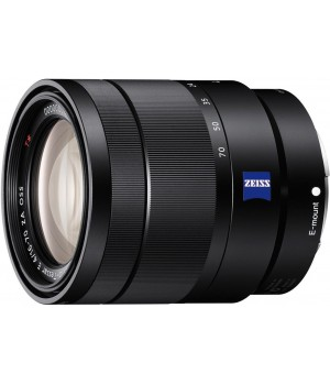 Объектив Sony 16-70mm f/4 OSS Carl Zeiss (SEL1670Z.AE)
