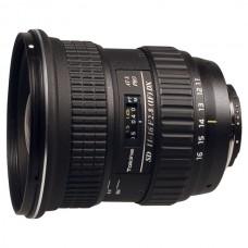 Объектив Tokina AT-X PRO DXII 11-16mm f/2.8 (Nikon)