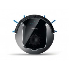 Робот-пылесос PHILIPS SmartPro Active FC8822/01