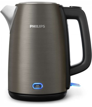 Электрочайник Philips HD9355/90 Viva Collection