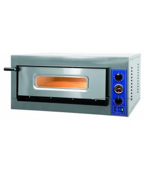 Печь Для Пиццы Resto Line F1/60EAPS
