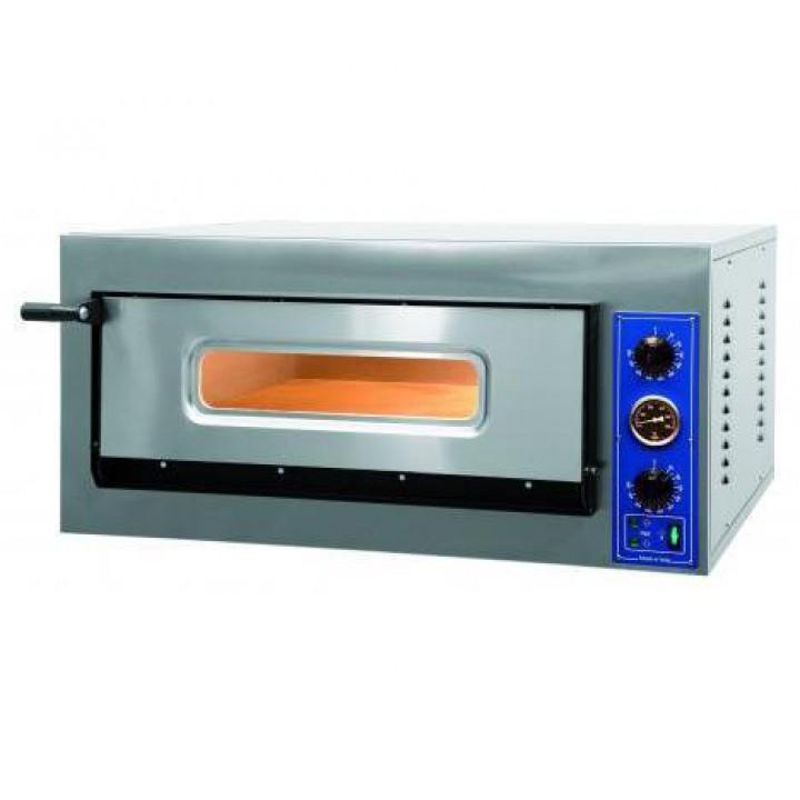 Печь Для Пиццы Resto Line F1/60XAPS