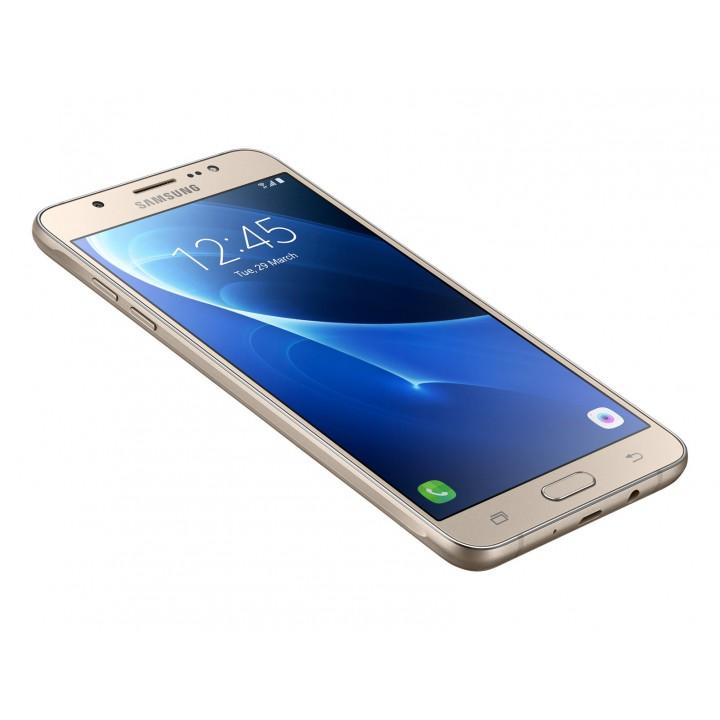Смартфон Samsung Galaxy J7 Neo (SM-J701FZDD) Gold