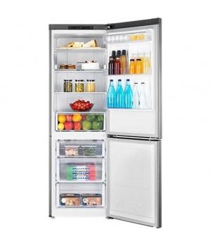 Холодильник Samsung RB30J3000SA/UA