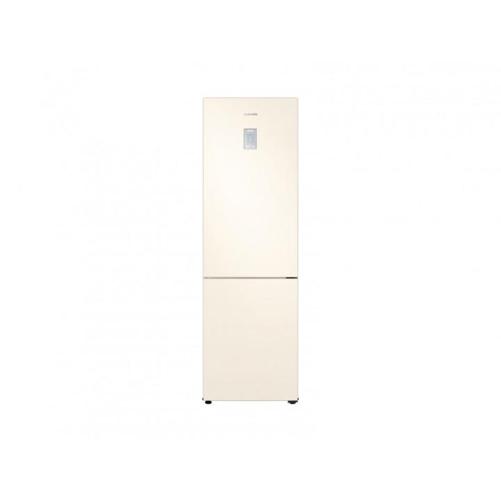 Холодильник Samsung RB34N5440EF/UA
