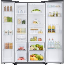 Холодильник Samsung RS66N8100S9/UA