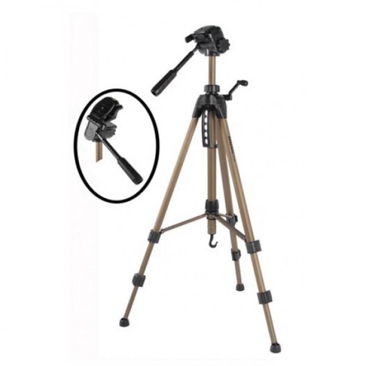 Штатив Arsenal ARS-3750