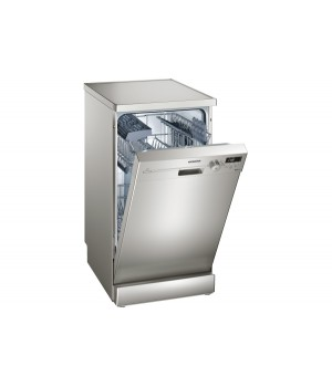 Посудомойка Siemens SR215I03CE