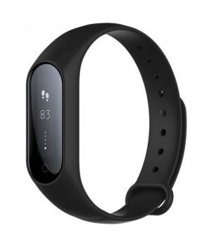 Фитнес-часы Smart Band Y2 Black (350272)