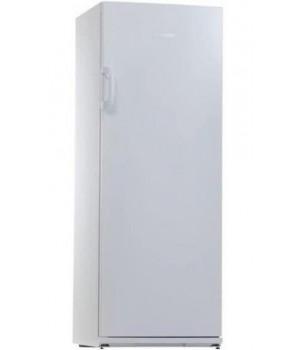 Морозильник Snaige F27SM-T10001