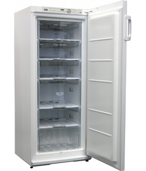 Морозильник Snaige F22SM-P10001