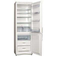 Холодильник Snaige RF360-1801AA