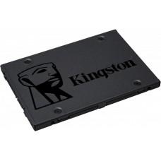 SSDNow A400 120GB 2.5