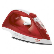 Утюг Tefal Access Easy FV1543