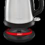 Электрочайник TEFAL Subito Select 1.7L KI270D30