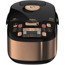 Мультиварка Tefal RK901F32 Multicook & Stir