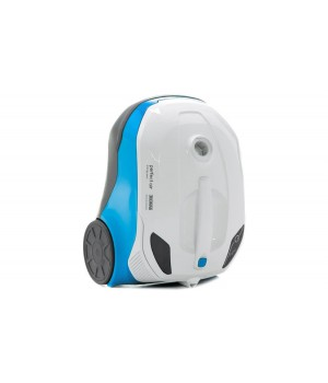 Пылесос Thomas Perfect Air Allergy Pure (786526)