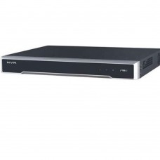 Видеорегистратор Hikvision DS-7608NI-K2-8p