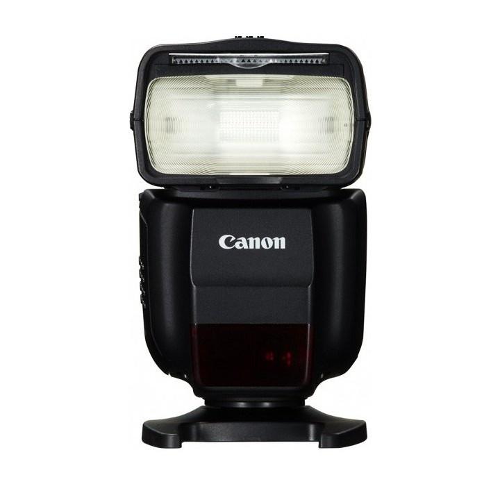 Вспышка Canon Speedlite 430 EX III-RT (0585C011)
