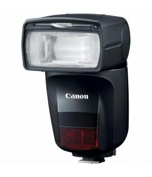 Вспышка Canon Speedlite 470EX-AI (1957C006)