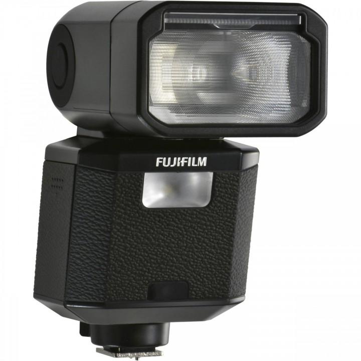 Вспышка Fujifilm EF-Х500