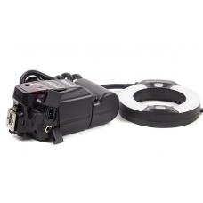 Вспышка Meike MK-14EXT Nikon